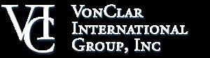 VonClar International Group, Inc.